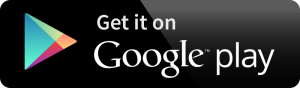 get-it-on-google-play-button-300x88